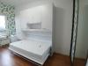 white-murphy-bed-horizontal-twin-size-2