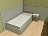 hospintal-temporary-beds