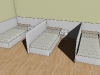 hospintal-temporary-beds1