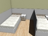 hospintal-temporary-beds3