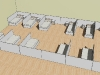 hospintal-temporary-beds4