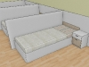 hospintal-temporary-beds6