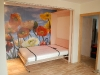 160x200-cm-murphy-wall-bed-opened-2