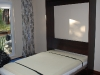 160x200-cm-murphy-wall-bed-opened-3