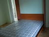 160x200-flying-wall-bed-2