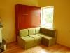 corner-sofa-murphy-wall-bed-1