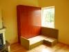 corner-sofa-murphy-wall-bed-2