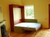 corner-sofa-murphy-wall-bed-3