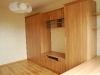 double-size-wall-bed-studio-1
