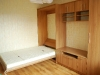 double-size-wall-bed-studio-2