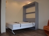 queen-size-wall-bed-with-uv-print-on-face-board-1