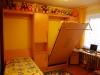 single-twin-wall-bed-2