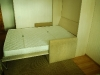 sofa-wall-bed-in-standard-project-1