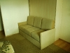sofa-wall-bed-in-standard-project-3