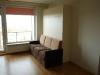 standard-sofa-wall-bed-urban-style-2