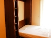 wooden-wall-bed-for-residential-use-140x200cm-1