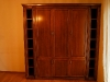 wooden-wall-bed-for-residential-use-140x200cm-2