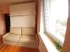 full-size-sofa-wall-bed-3