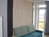 murphy-bed-sofa-bed-with-chester-back-hotel-set-1