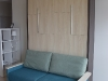 murphy-bed-sofa-bed-with-chester-back-hotel-set-2
