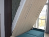 murphy-bed-sofa-bed-with-chester-back-hotel-set-3