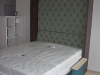 murphy-bed-sofa-bed-with-chester-back-hotel-set-4