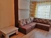 murphy-bed-sofa-bed queen size