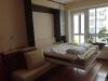 murphy-bed-sofa-bed queen size 2