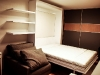 custom-made-sofa-wall-bed-with-sliding-doors-1
