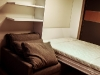 custom-made-sofa-wall-bed-with-sliding-doors-2