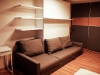 custom-made-sofa-wall-bed-with-sliding-doors-4