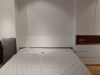 white-painted-murphy-bed-sofa-with-shelves-2