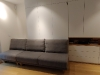 white-painted-murphy-bed-sofa-with-shelves-3