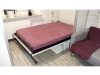 full-size-folding-bed-murphy-bed-with-table-1