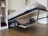 full-size-folding-bed-murphy-bed-with-table-2