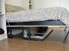 full-size-folding-bed-murphy-bed-with-table-3