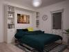 murphy-bed-studio-bed-full-size-1
