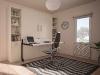 murphy-bed-studio-bed-full-size-2