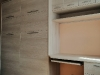 studio-murphy-bed-wallbed-with-table-1