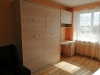 studio-murphy-bed-wallbed-with-table-2