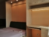 studio-murphy-bed-wallbed-with-table-3