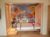 custom-build-wall-bed-1