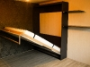 foldable-bed-wall-bed-full-size-1