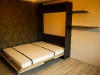 foldable-bed-wall-bed-full-size-2