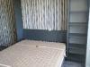 murphy-bed-custom