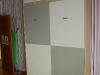 murphy-wall-bed-folding-bed-custom-made-1