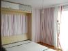 murphy-wall-bed-folding-bed-custom-made-3