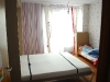 murphy-wall-bed-folding-bed-custom-made-4