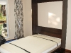single-wall-bed-full-size-1
