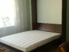 standard-full-size-murphy-bed-2